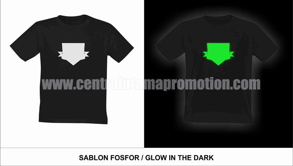 SABLON FOSFOR